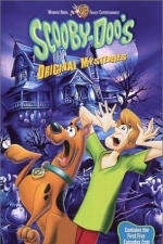 Scooby-Doo, Where Are You?  - Season 1