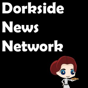 Dorkside News Network