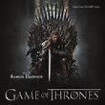 Game of Thrones: Music from the HBO Series, Season 1 Soundtrack by Ramin Djawadi