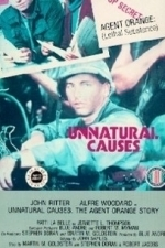 Unnatural Causes (2008)