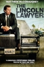 The Lincoln Lawyer (2011)