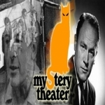 Mystery Theatre