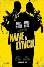 Kane and Lynch (2013)
