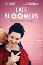Late Bloomers (2012)
