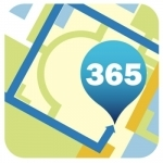 Locator365 – Remote Mobile Tracking, Routing Record. Prevent Missing Persons