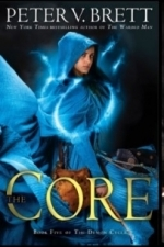 The Core: The Demon Cycle