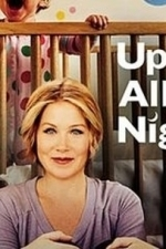 Up All Night  - Season 2