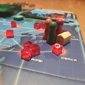 The Best Board Games In 2019 - Games Radar