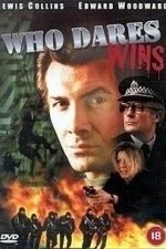 Who Dares Wins (The Final Option) (1982)