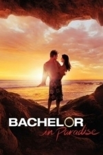Bachelor in Paradise  - Season 3