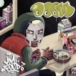 Mm..Food by MF Doom