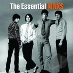 Essential Kinks by The Kinks