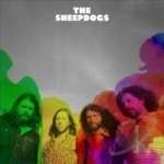 Sheepdogs by The Sheepdogs