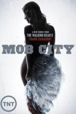 Mob City  - Season 1