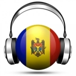 Moldova Radio Live Player (Romanian)