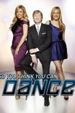 So You Think You Can Dance  - Season 11