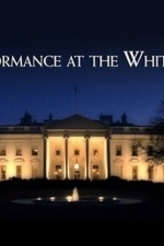 In Performance at the White House  - Season 21