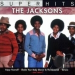 Super Hits by The Jackson 5