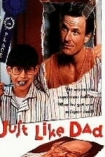 Just like Dad (1995)