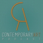 Contemporary Art Podcast