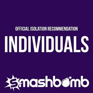 Official Recommendations for Individuals