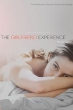 The Girlfriend Experience  - Season 2