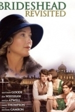 Brideshead Revisited (2008)