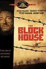 The Block House (1974)