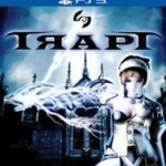 Trapt - PS2 Classic