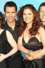 Will & Grace  - Season 4