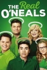 The Real O'Neals  - Season 2