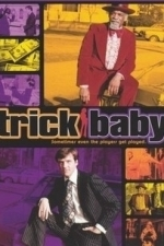 Trick Baby (1973)
