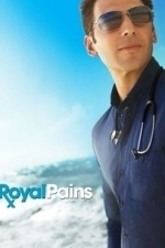 Royal Pains  - Season 4