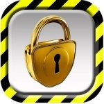 Alarm Lock - Find My Phone