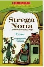 Strega Nona ... and More Stories About Magic (2009)