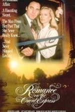 Romance on the Orient Express (1989)