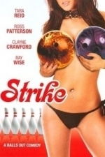 7-10 Split (Strike) (2009)