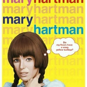 Mary Hartman, Mary Hartman - Season 1