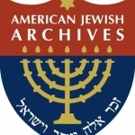 Podcasts in American Jewish History