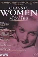 Classic Women of the Movies (1937)