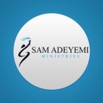Sam Adeyemi Ministries