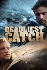 Deadliest Catch  - Season 2