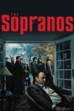 The Sopranos  - Season 4