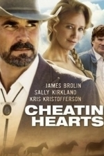 Cheatin' Hearts (1994)
