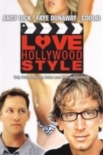Love Hollywood Style (2004)