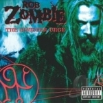 Sinister Urge by Rob Zombie