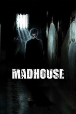 Madhouse (2003)