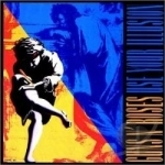 Use Your Illusion by Guns N' Roses