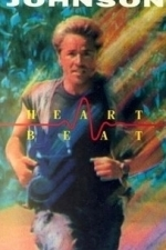 Don Johnson: Heartbeat (1986)
