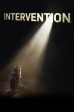 Intervention  - Season 4